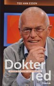 Cover Dokter Ted